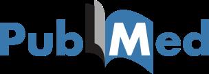 2000px-US-NLM-PubMed-Logo.svg