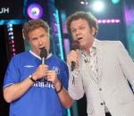 Singing-Karaoke-Games-Wii-Playstation-3-Xbox-360-Consoles